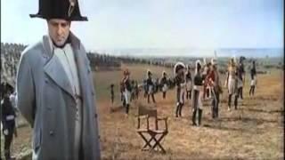 krieg und frieden (1967)-trailer (+ link film)