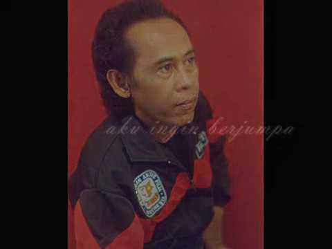 Peterpan - Ayah (feat. Candil) [Untuk Alm. Papap]