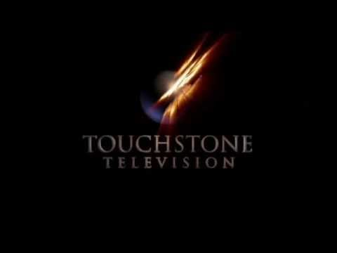 Touchstone Television / Coquette Productions / Matthew Carnahan / FX Productions / BVIT