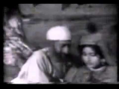 Habba Khatoon old full movie in Kashmiri