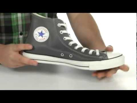 converse-chuck-taylor®-all-star®-specialty-leather-hisku:#7204583