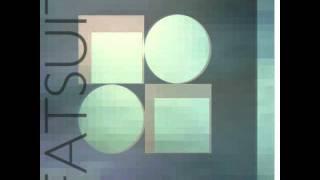 Rekchampa - Your Circle