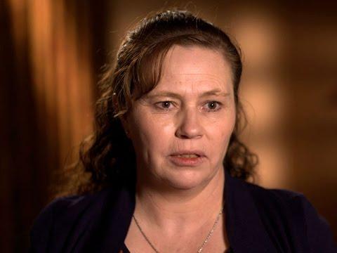 Escaping Polygamy: Meet Kathy (S1, E2)