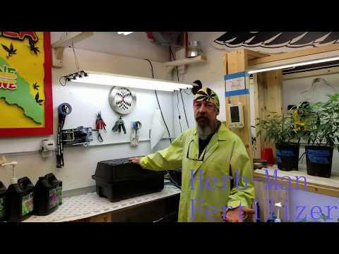 Herb Man Fertilizer Trailer 2018 11 12