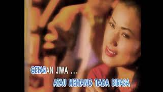 Download Evie Tamala - Nyanyian Rindu