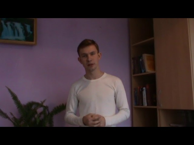 Изображение предпросмотра прочтения – ДмитрийМаяцкий читает произведение «Я тебя отвоюю у всех ....» М.И.Цветаевой