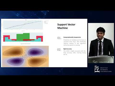 machine-learning-and-microsoft-hololens-by-krithik-ramesh