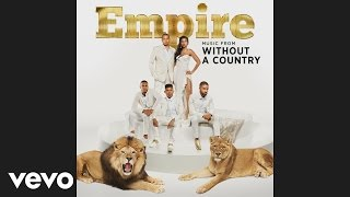 Empire Cast ft. Serayah - Get No Better