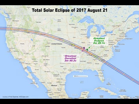 Why does the solar eclipse shadow move west to east? - A quick explanation