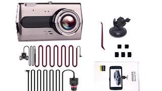 7 Крутые товары для авто с Алиэкспресс AliExpress Gadgets Cars Автотовары из Китая Лучшие Гаджеты
