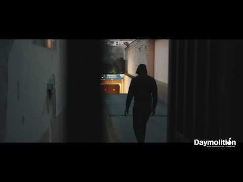 Omx - Vengeance | Daymolition