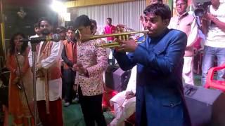 Aamir ali (i.p.l tone)