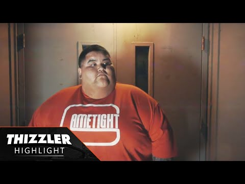 Tha H ft. Baby Gas - Claim To Be (Exclusive Music Video) || Dir. Noble Cinema [Thizzler.com]
