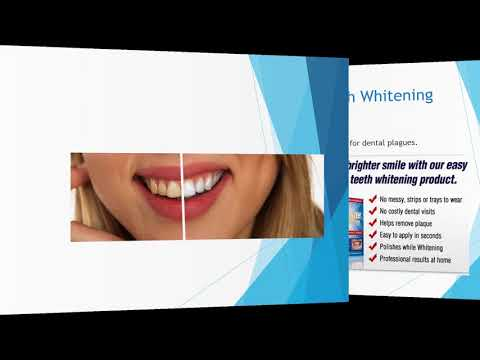 Alta White Teeth Whitening Review: Best Teeth Whitening Home Solution