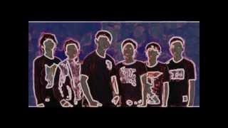 Dewanndaru-kepergianmu band indie lampung.mp3