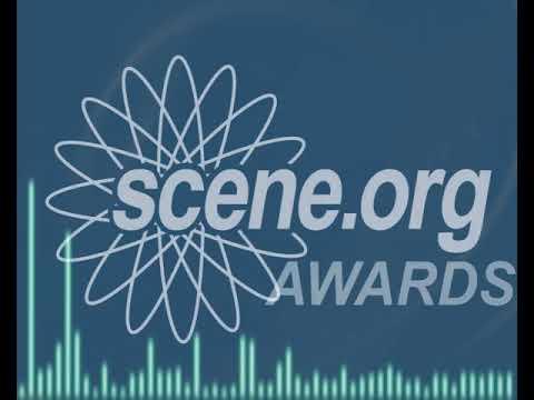 Demoscene.tv : jingle DTV sceneawards 2005