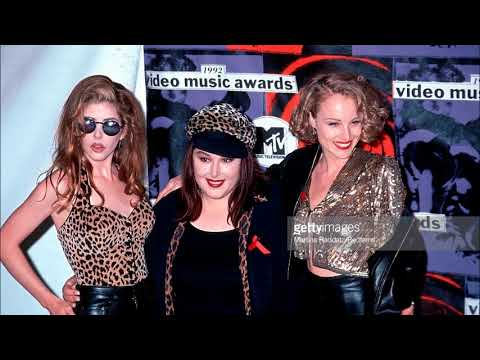 Wilson Phillips Full Album