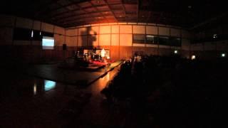 共楽館でオカリナ演奏を楽しむ集い①:野口喜広 小さな旅~NHK「小さな旅」テーマ曲