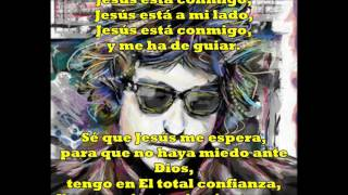 In My Time Of Dyin' - Bob Dylan - Spanish Version