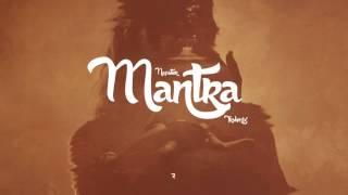 NAPSTER - MANTRA FRSHMIX [HQ]