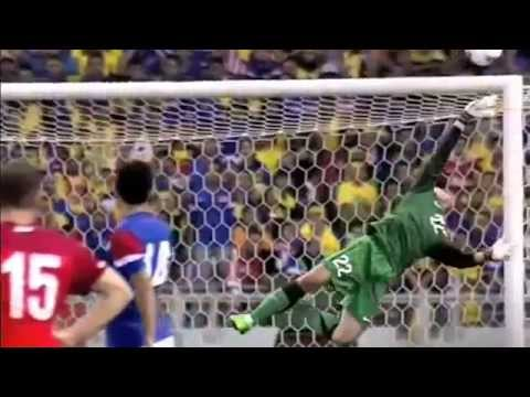 (MV) DRAMA BAND - JIWA (HARIMAU MALAYA)(AFF Suzuki Cup 2014)