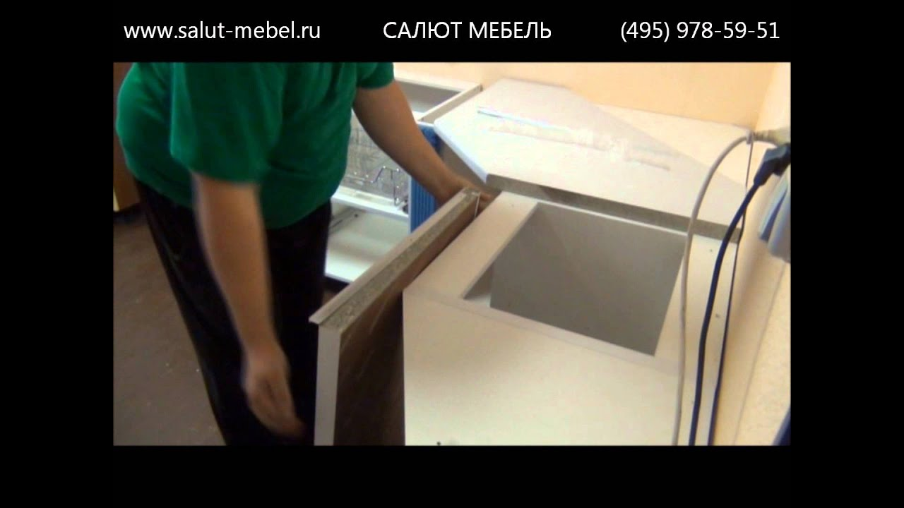 Продажа кухонных вытяжек по низким ценам в минске. Доставка по беларуси. Рассрочка, халва. Кредит. Вытяжка akpo «classic» 50 см wk-4 белая.