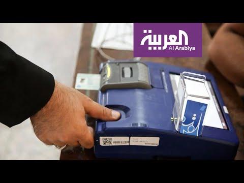 في العراق   جدل وخلافات حول قانون الانتخابات الجديد قبيل إعلانه  - نشر قبل 3 ساعة