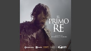 Provided to by iip-ddsil primo re · andrea farriil (colonna sonora originale del film)℗ rti s.p.a.released on: 2019-02-01artist: farr...