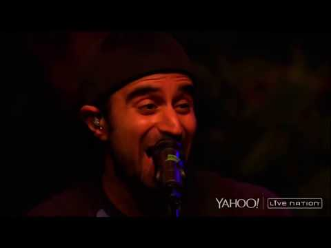 Rebelution - Live at South Side Ballroom, Dallas, TX Jan 16 2015 Full Show