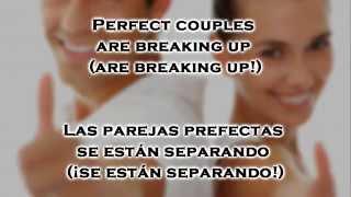 Belle and Sebastian -  Perfect Couples (subtitulada)