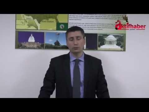 Amerikan Kültür Yabancı Dil Kursu Pursaklar'da Açıldı