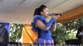 Download lagu Bentang malayang barabat MP3