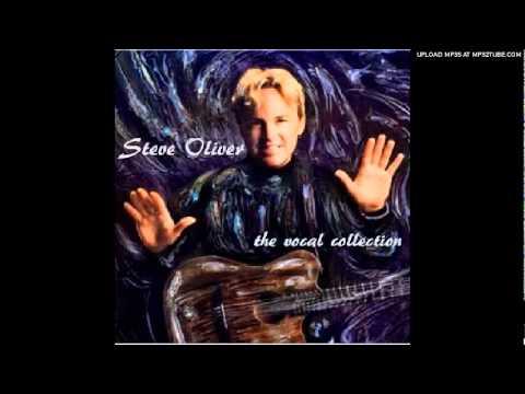 steve oliver show you love