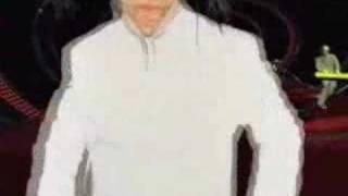 Jamiroquai - Supersonic [Official Video]
