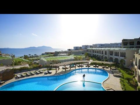 Sunrise Grand Select Arabian Beach Resort 5✮ Египет (Шарм эль Шейх)