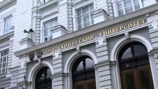 Листая памяти страницы, 60 лет Владимиру Короткевичу