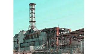 Клип Чернобыль