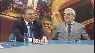 MESA DE DEBATES 16 10 17 PROJETO MANCHESTER MINEIRA