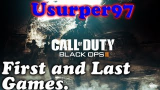 BO2 - Ep4 Last and First Battle of the Night - Usurper97