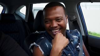 Phil Mphela takes us to the DStvMVCAs | DStv screenshot 4