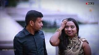 Seemaraja   Onnavitta Yaarum Yenakilla Song Tharshan & Sutharsana wedding oudoor