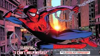 PREVIEW The Amazing Spiderman Annual #1
