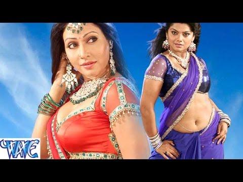 राते बलमुआ दिहले गारी Tarkari Ke Bina Na || Lahariya Luta Ae Raja Ji || Bhojpuri Songs 2015