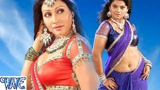 राते बलमुआ दिहले गारी Tarkari Ke Bina Na || Lahariya Luta Ae Raja Ji || Bhojpuri Songs 2015 thumbnail