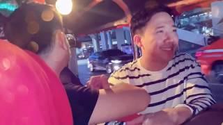 Hari Won - Trấn Thành trả giá 37 ngàn đồng và cái kết