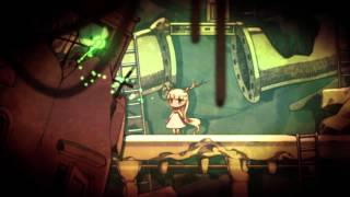 htoL#NiQ: The Firefly Diary - Official Trailer