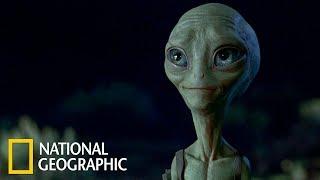 Почему инопланетяне существуют | С точки зрения науки (Full HD)