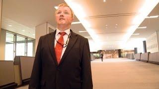 Mein erster Tag als Abgeordneter: Die Familienpartei erobert Brüssel