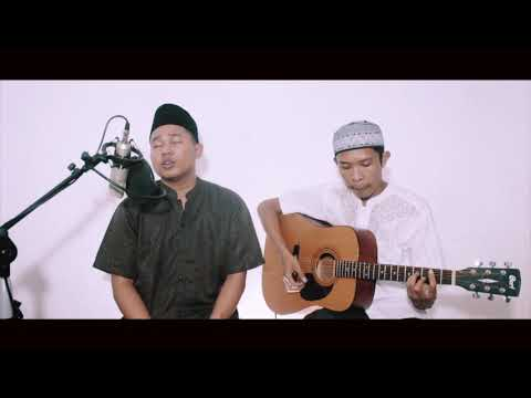 Download Guyon Waton – Kebesaranmu (Cover) Mp3 (2.0 MB)