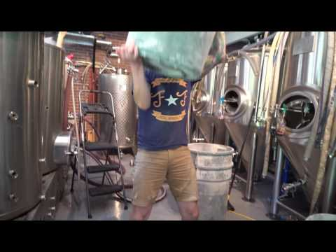 Fonta Flora-Todd Brewing-General Cover-Raw footage